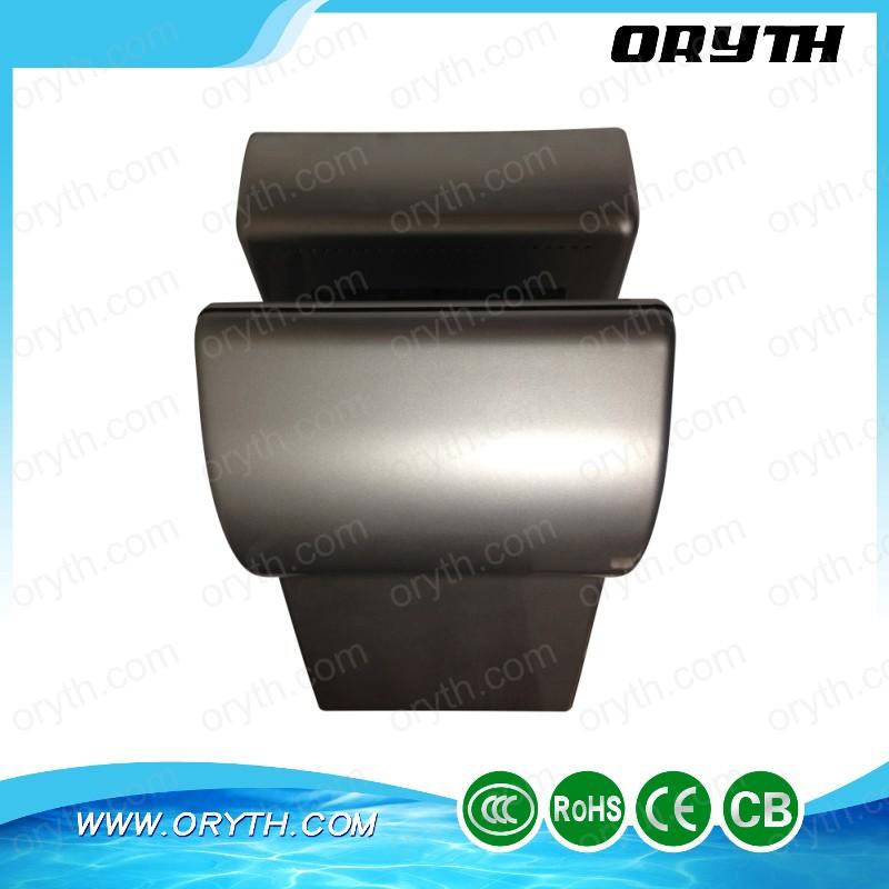 New design jet hand dryer electric hand drier(China (Mainland))