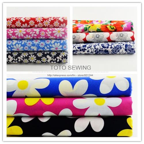 Designer Clothing Fabrics Online Designs cmx cm Cotton