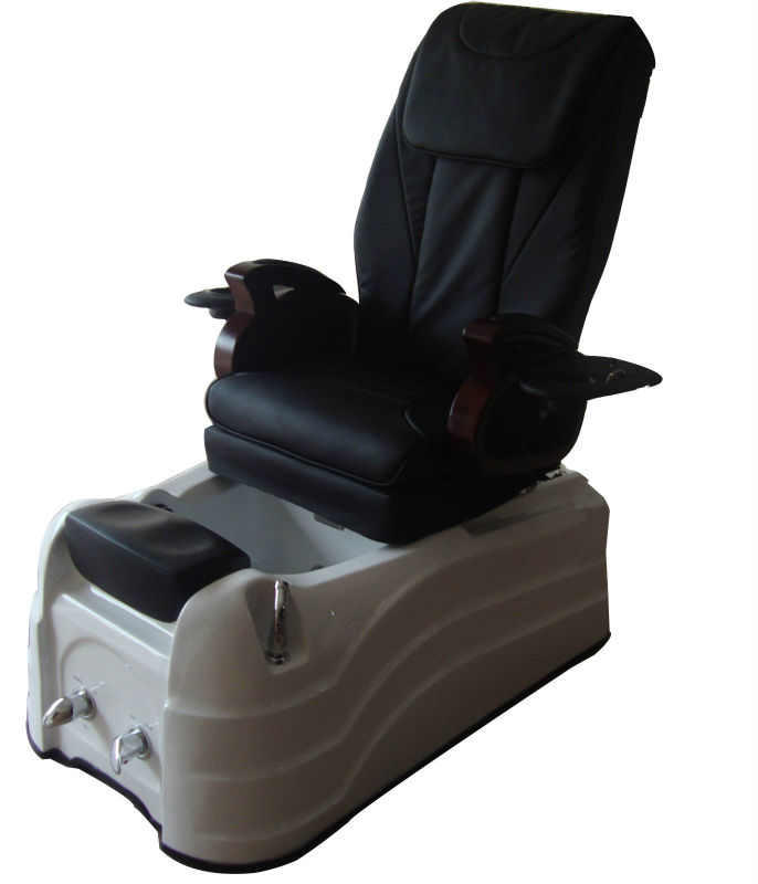 spa massage chair;massage foot massage chair;pedicure spa chair(China (Mainland))