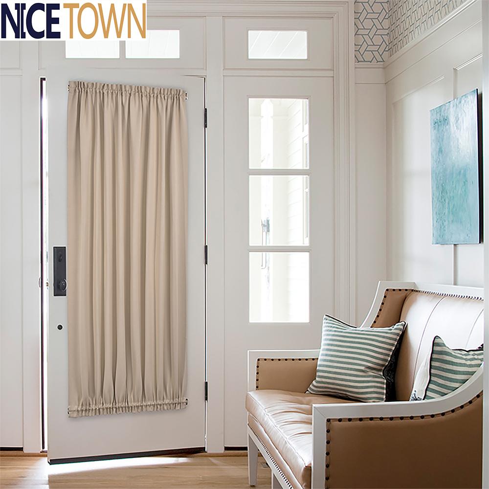 Online krijg goedkoop venster verduistering  aliexpress.com ...