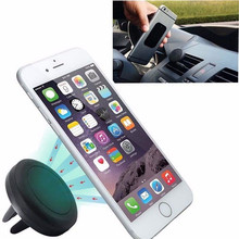 Buy D-2 High Cost-Effective Car Magnetic Air Vent Mount Holder Stand Mobile Cell Phone iPhone GPS UF for $1.25 in AliExpress store