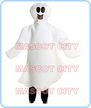 online kaufen gro handel ghost ship kost m aus china ghost. Black Bedroom Furniture Sets. Home Design Ideas
