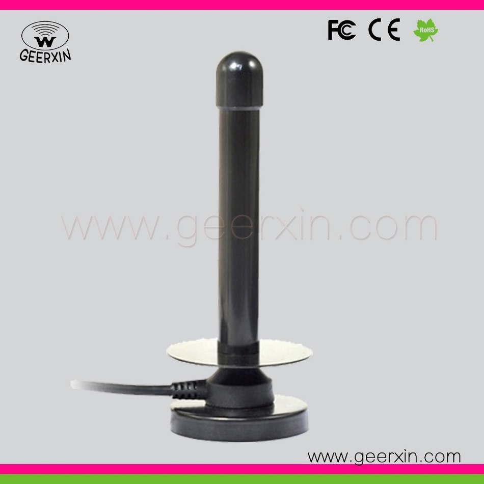 Popular Antenna Outdoor Digital Buy Cheap Antenna Outdoor Digital Lots From C