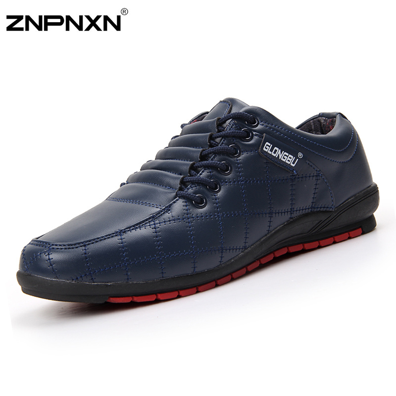 Mens Cheap Red Bottom Shoes