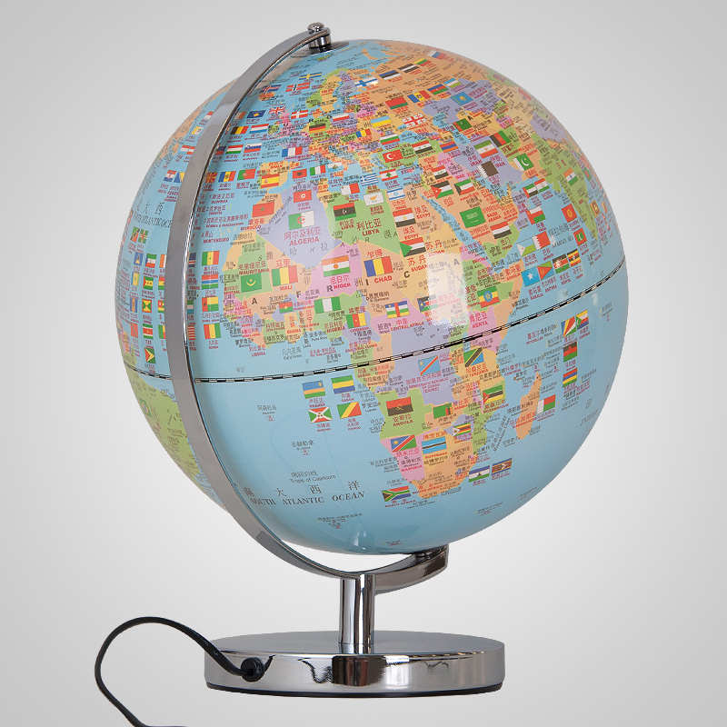 Sign in to see items you might have added kindle-pdf.mlop, Floor, & Desk · Globes Up to 60% Off · Educational Globes · Fast & Free Shipping11,+ followers on Twitter.