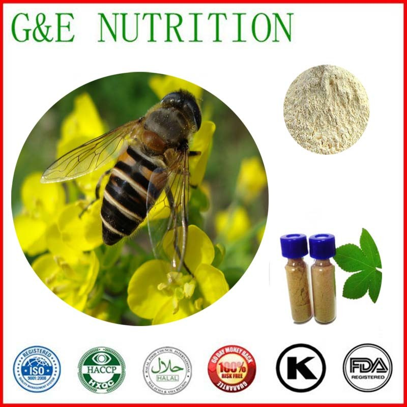 2g Hot sale Bee venom/ Apitoxin/ Sting poison Extract with free shipping<br><br>Aliexpress
