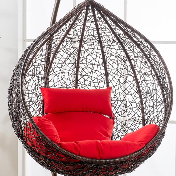 Дешёвые стулья из ротанга и схожие товары на aliexpress.
