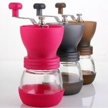 Вода для мытья рук кофе машина всего тела воды для мытья загерметизированная банки кисти роза