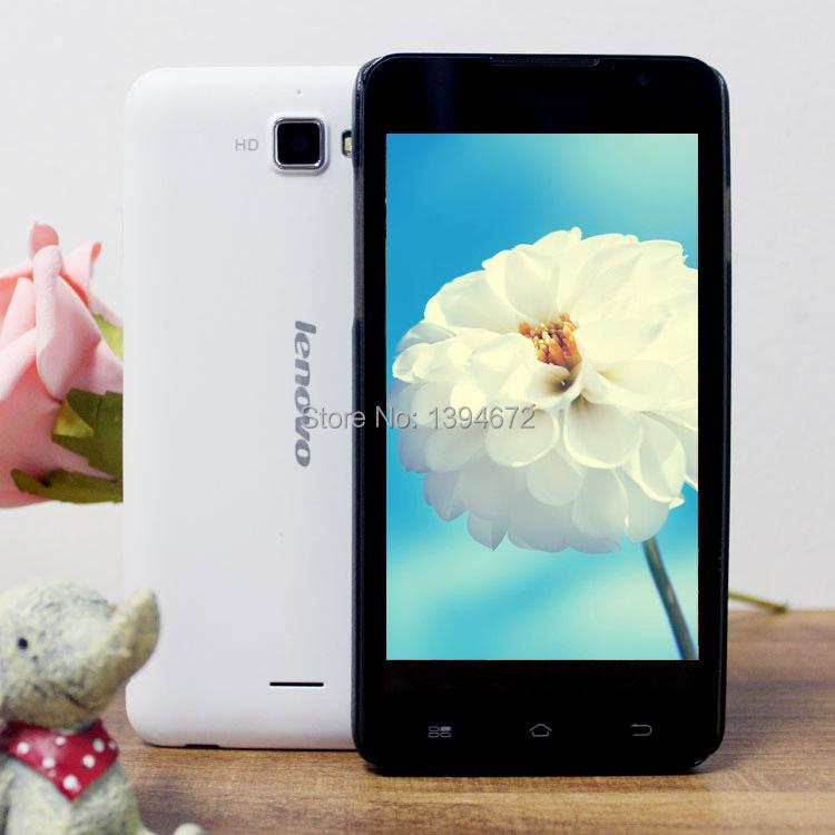 Аксессуары для телефонов Lenovo