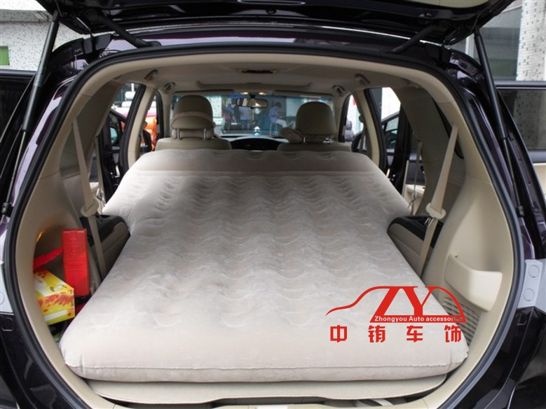 mattress fabric picture more detailed picture about 13 paragraph car car travel inflatable air