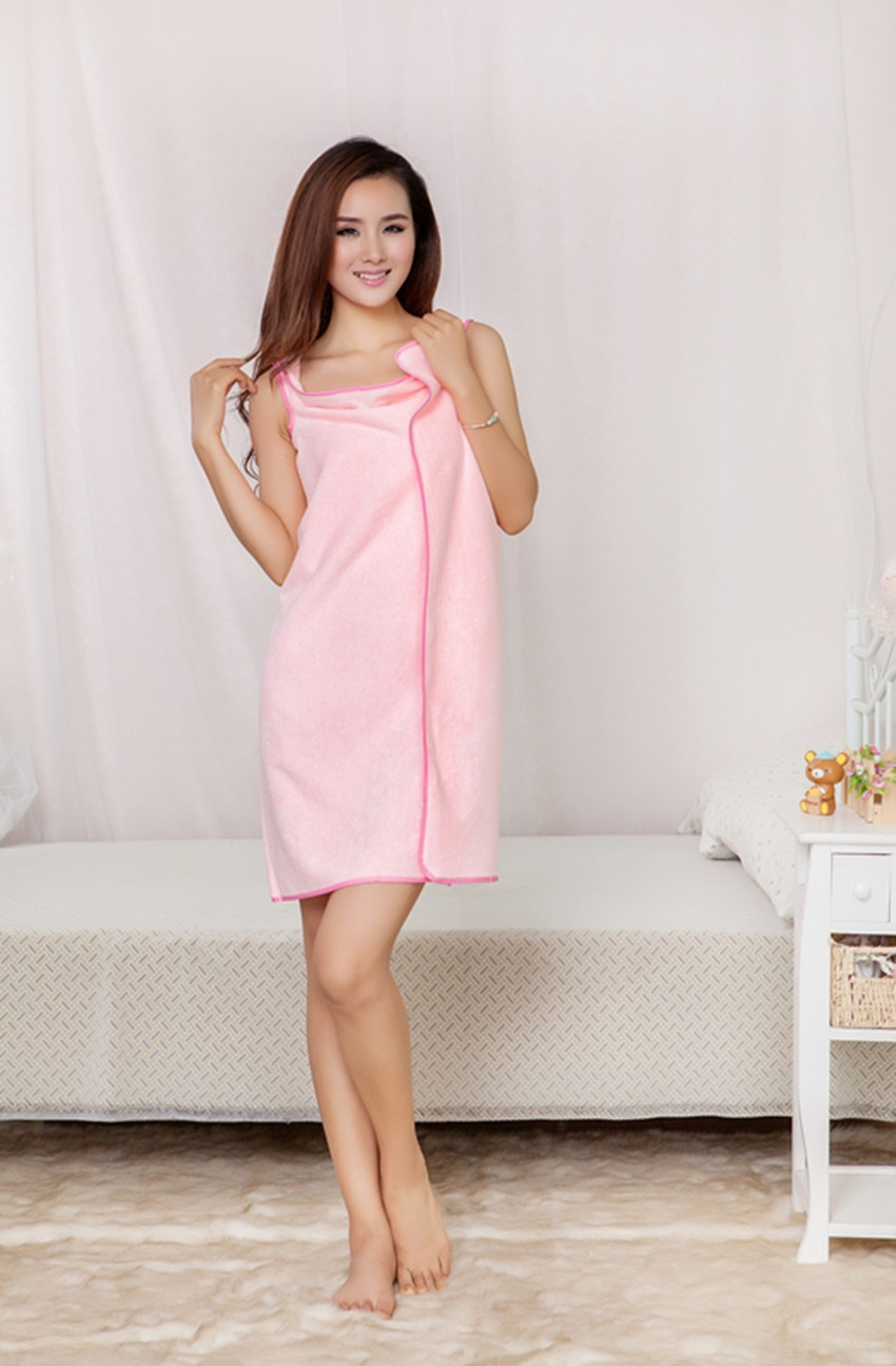 Dress requirement picture more detailed picture about for Bathroom dress