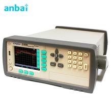 AT4516 16 Channels High Temperature Data Logger (Temperature Chart Recorder)(China (Mainland))