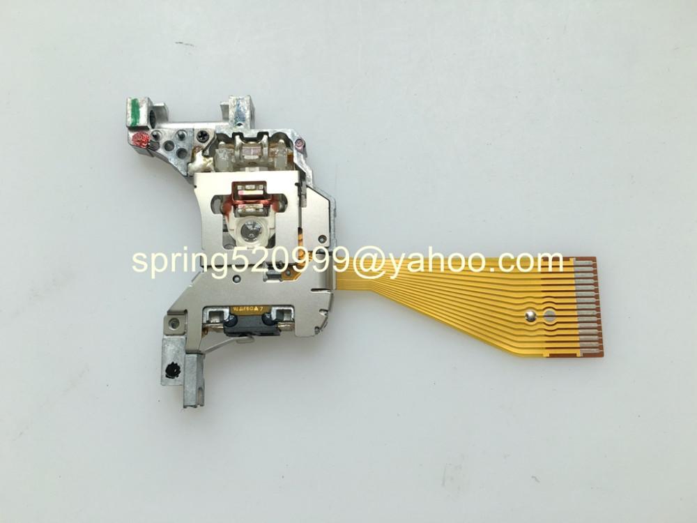 OPT-735 laser brand new  (6)