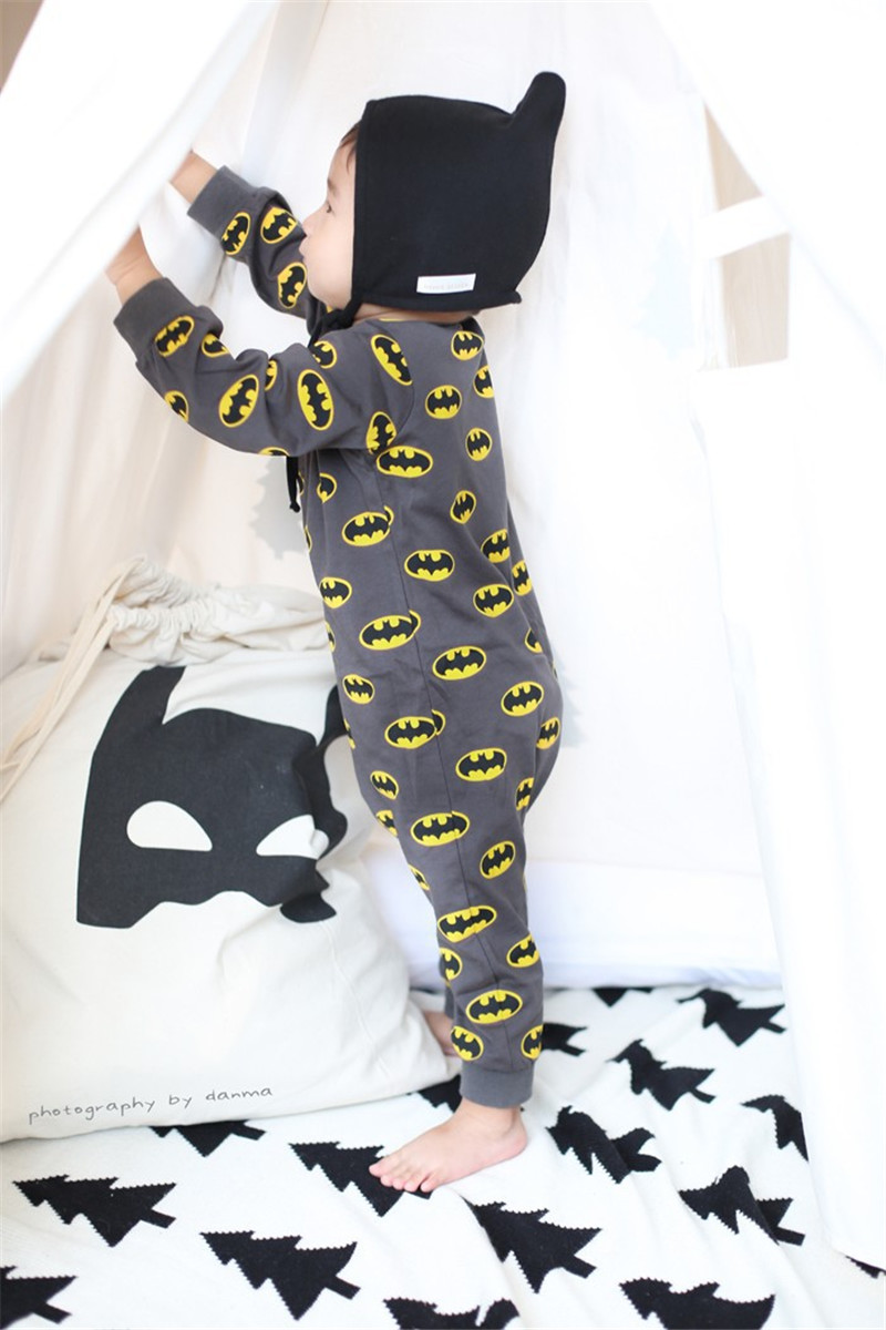Find great deals on eBay for batman baby girl clothes. Shop with confidence.