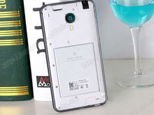 Meizu MX4 FDD LTE 4G Cell Phone 32GB 5 36 1920 1152 Octa Core 2GB Single
