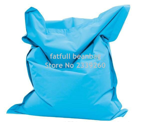 online kaufen gro handel blau outdoor kissen aus china blau outdoor kissen gro h ndler. Black Bedroom Furniture Sets. Home Design Ideas
