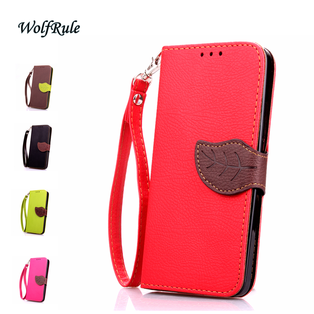 Leaf Case Sony Xperia Z1 Compact Cover Luxury Women's Style Flip PU Leather & TPU Handbag Sony Xperia Z1 Compact Case
