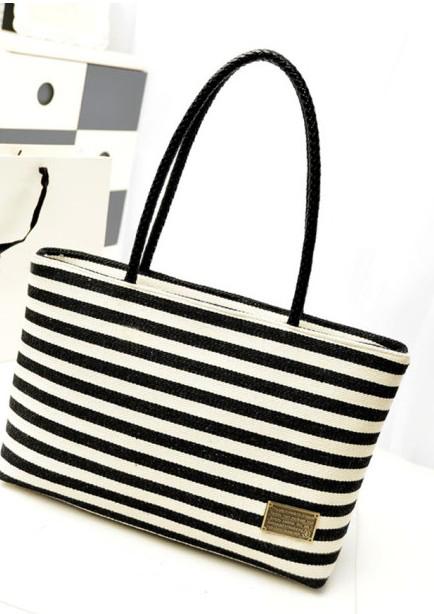 Сумка через плечо Beach bag brand 2015  014 сумка через плечо brand new 2015 women bag