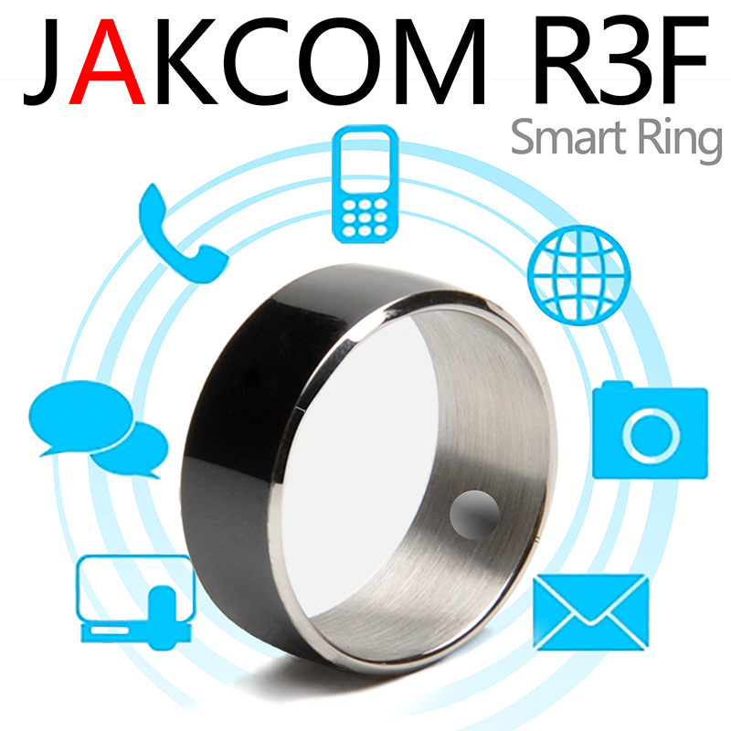 PINWEI Smart Ring Wear R3F NFC Magic New technology For iphone Android Smart Watch Phones Smartwatch Windows NFC Mobile Phone(China (Mainland))