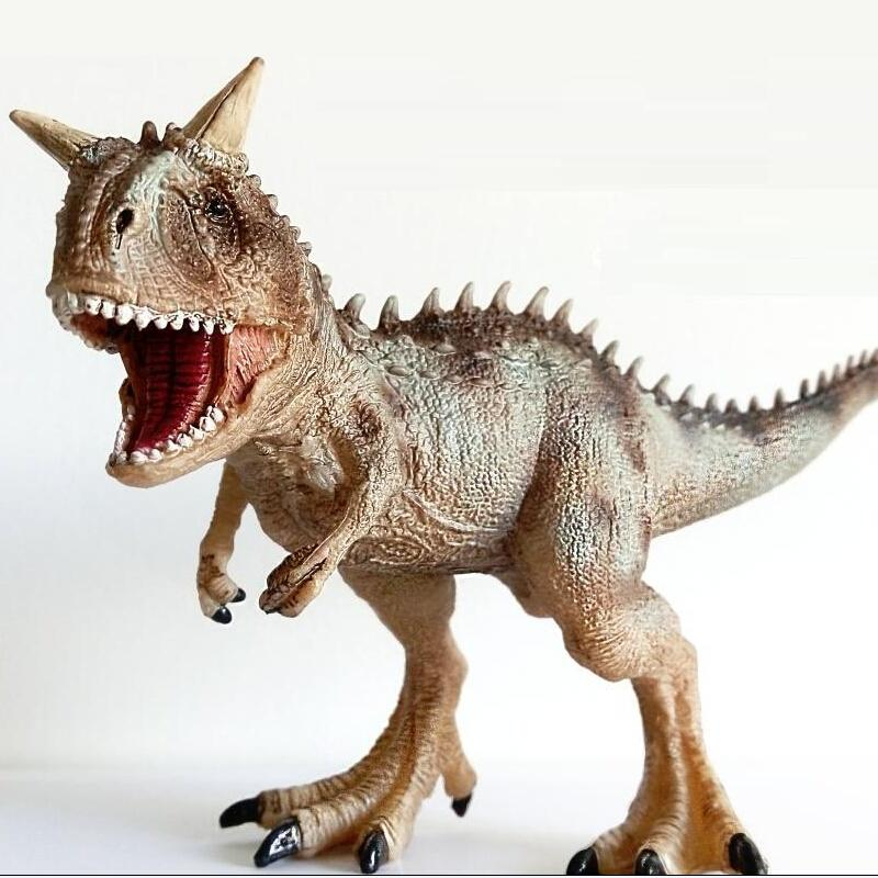 Animal Toys For Boys : Carnotaurus toys images reverse search