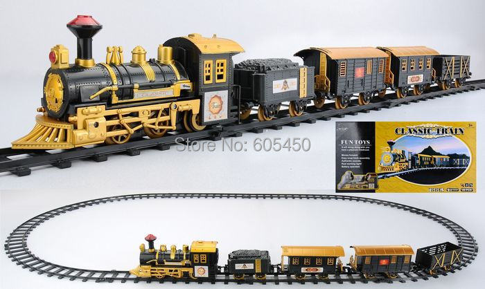 Good quality battery operated track train battery rail car rail passenger cars sale(China (Mainland))
