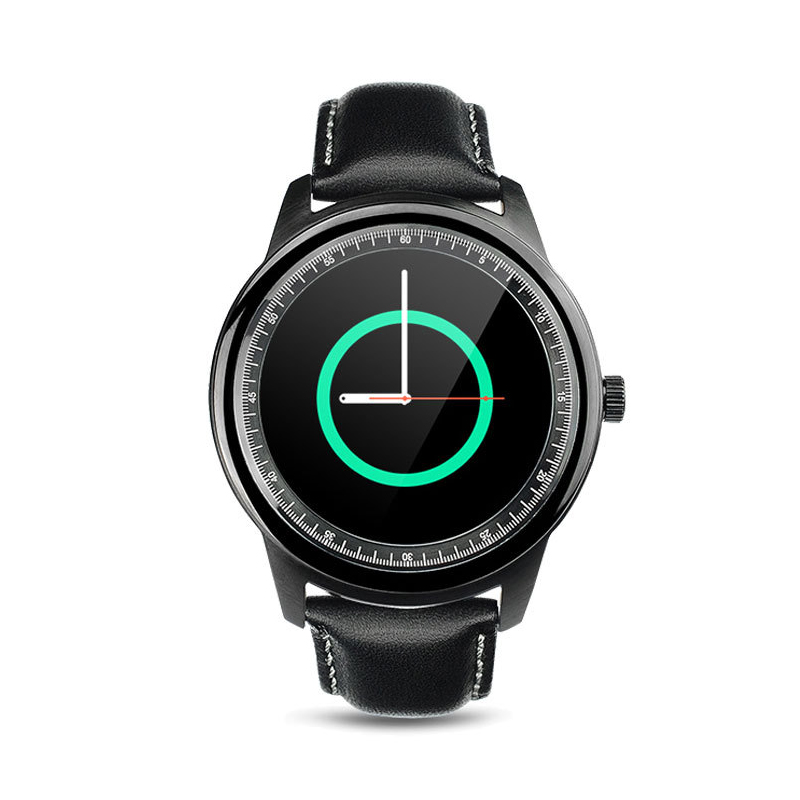 2016 SW01 SmartWatch Full HD IPS Screen bluetooth SmartWatch Fitness Tracker App For iphone IOS Android phone(China (Mainland))