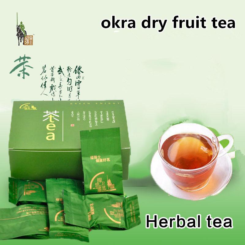perfumes 100 original best herbal tea fruit tea for improving sex ability tonify kidney(China (Mainland))