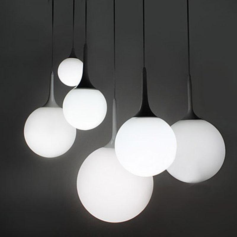 decorative kugellampe hanging pendant lamp fixtures in pendant lights