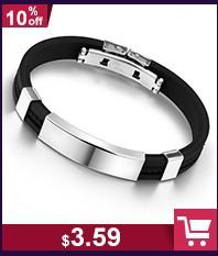 Кольцо Jewelora 925 RI101431