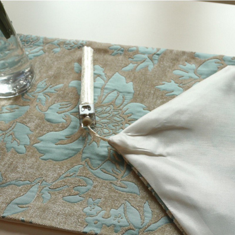 1-Pcs-Table-Runner-Plant-Flowers-Festive-Beautiful-Table-Cloth-New-Modern-Coffee-Table-Flag-Dinner-Table-Mat-HG0385 (8)