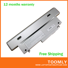 inspiron 300m battery promotion