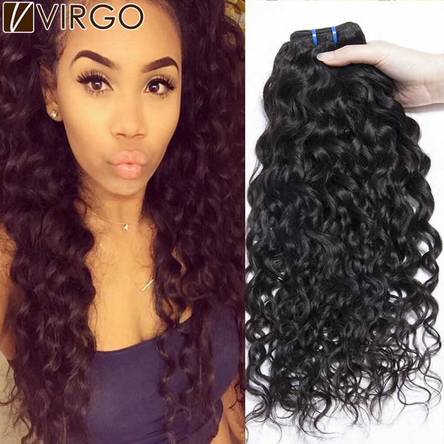 Aliexpress UK Grace Rosa Hair Products Indian Virgin Hair Extensions 7A Unprocessed Remy Human Hair Weave 3 pcs Ali Moda Hair<br><br>Aliexpress