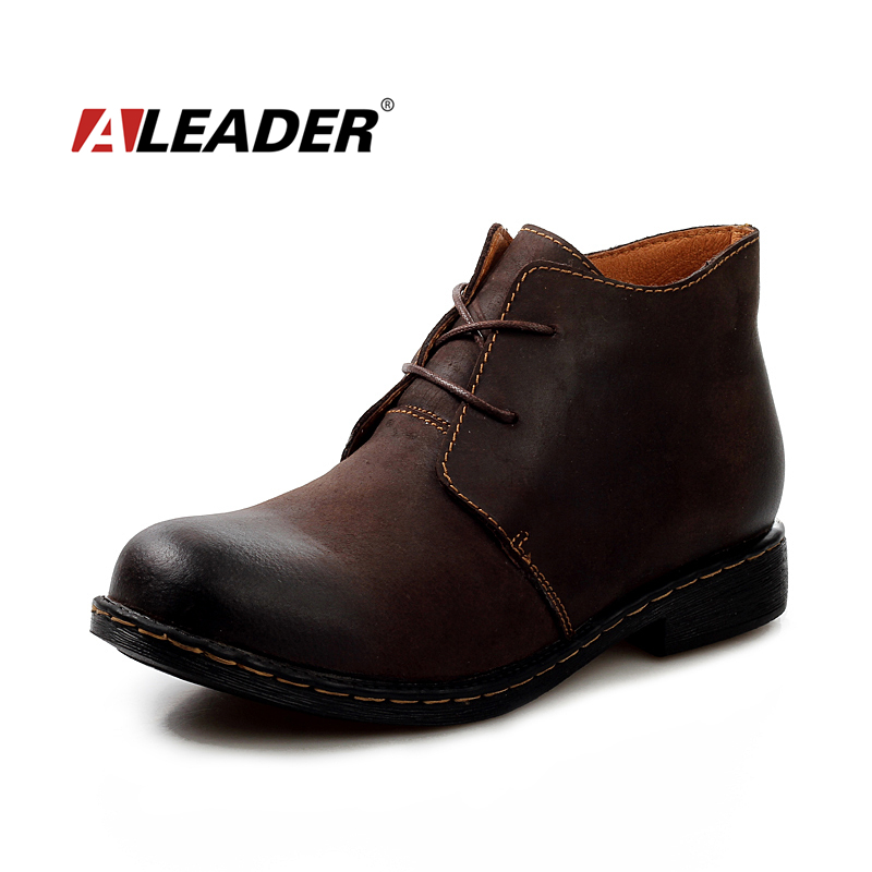 Compare Prices on Mens Horse Riding Shoes- Online Shopping/Buy Low ...