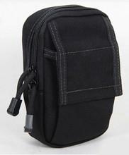 popular waterproof waist bag