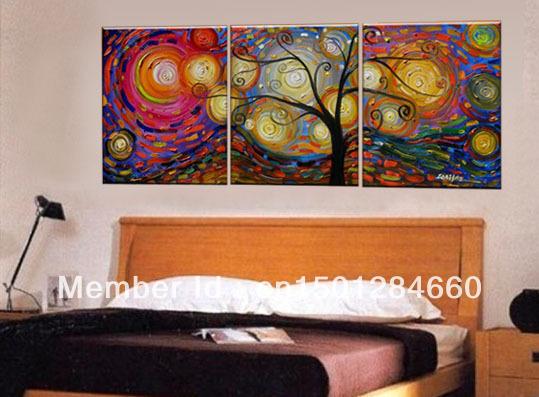 paysage panneaux promotion achetez des paysage panneaux promotionnels sur. Black Bedroom Furniture Sets. Home Design Ideas