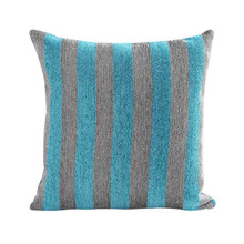 Cotton Linen Pillow Case Cushion Cover