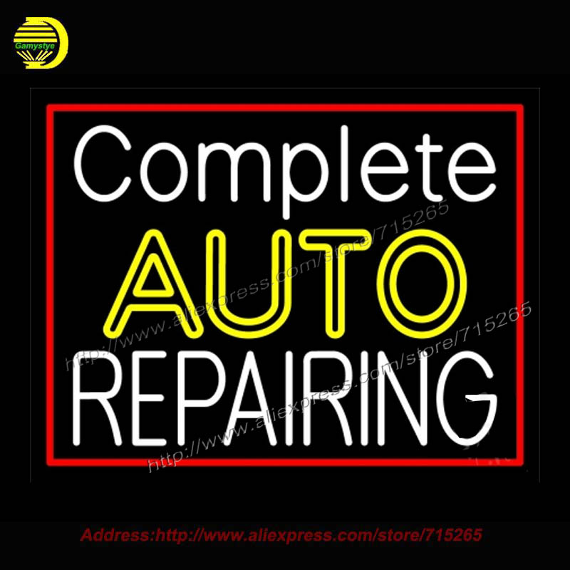 Popular Auto Repair Logos Buy Cheap Auto Repair Logos Lots