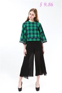Cotton Summer Women Blouses Print Shirts Long Sleeve Vintage Ladies Tops Big Sizes Blusas Womens Plus Size 5XL Clothing 2016