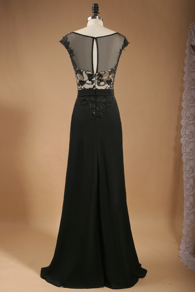 Mother of the bride dresses chicago suburbs great ideas for Western wedding mother of the bride dresses