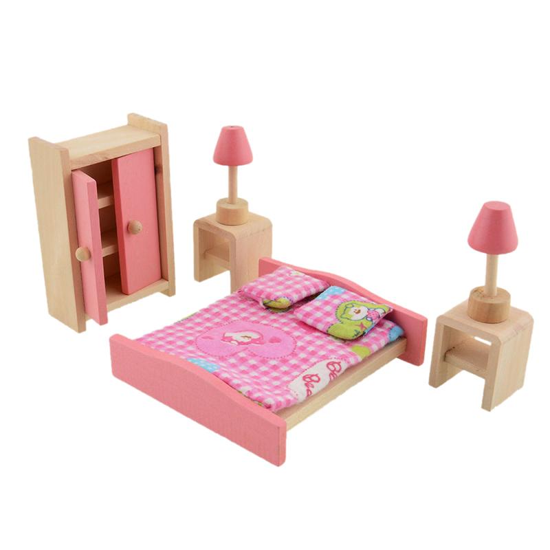 Kosten Badkamer Op Zolder ~ Online kopen Wholesale meubels miniatuur uit China meubels miniatuur