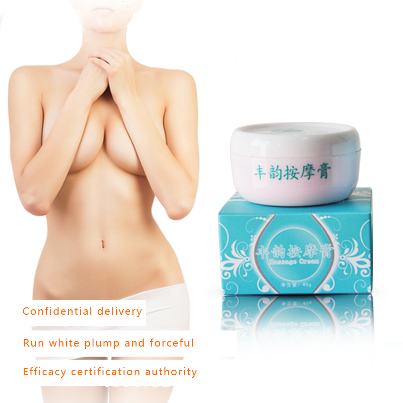 breast enlargement pill Magic Enlarge Enhance capsules Breast Cream Enlargement Bigger Boobs Firming Lifting Size up Postpartum(China (Mainland))
