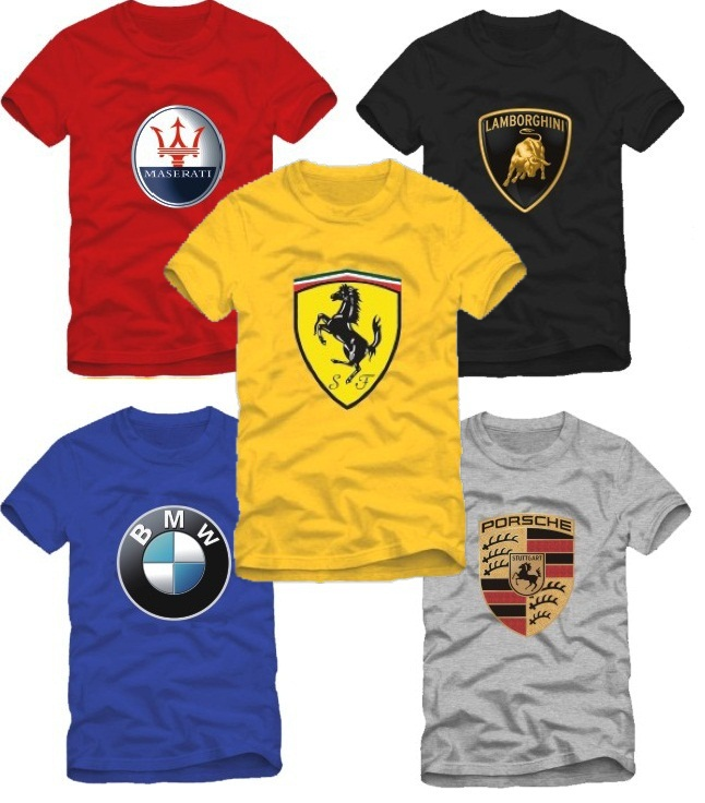 Branded t Shirts Logo Logo Collection t Shirt