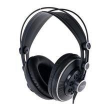 2016 New Superlux HD681B Professional Monitor DJ Studio Headphone Hi-Fi Headphone Earphones Hot Sale(China (Mainland))