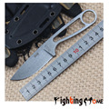 Hot D2 Fixed Blade Knife Tactical Knife Survival Hunting Knives Pocket Outdoor Camping Multi Tools