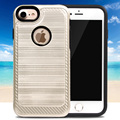 New Cute Sweet Candy Color Artistic Drawing Case For iPhone 7 6 6s Case Back Cover For iphone 6S Plus 7 Plus SE 5 5S Phone Cases