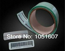 Free Shipping- 2014 wholesale new EM Tags & Labels(China (Mainland))