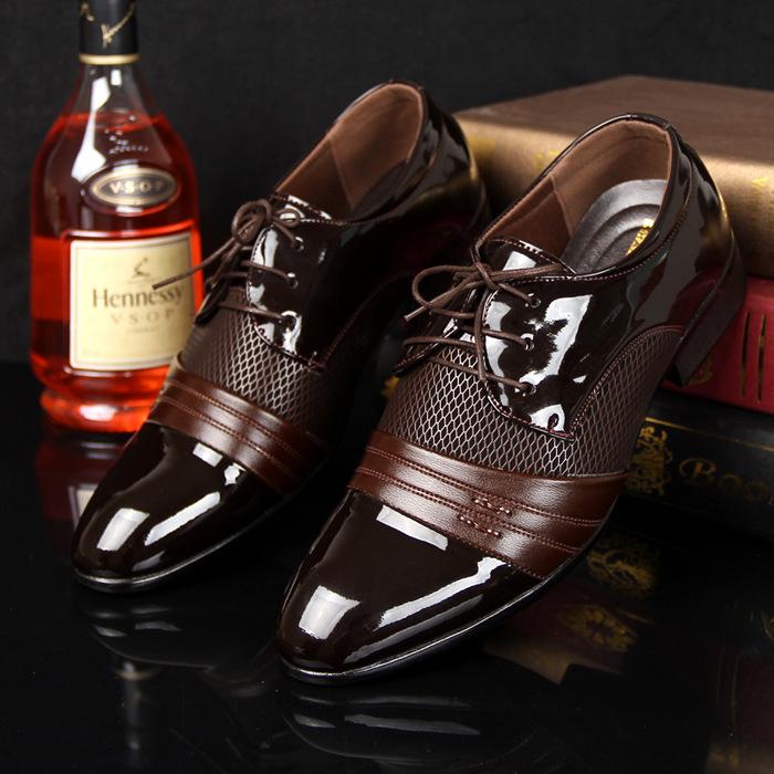 font b Men b font font b shoes b font flats chaussure homme 2015 new