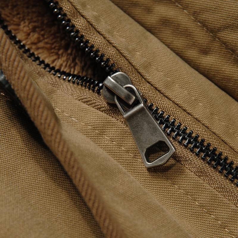 2014 men s down jackets Plus size warm men winter jackets men winter coat outwear Men