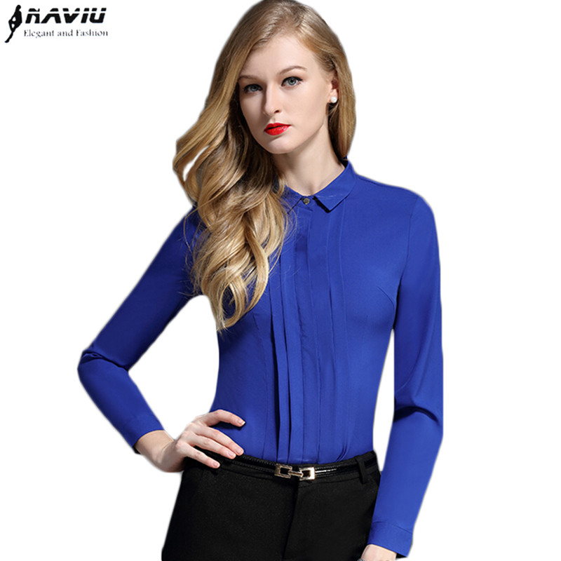 Amazing Women39s Shirts Amp Formal Ladies Shirts  TMLewin