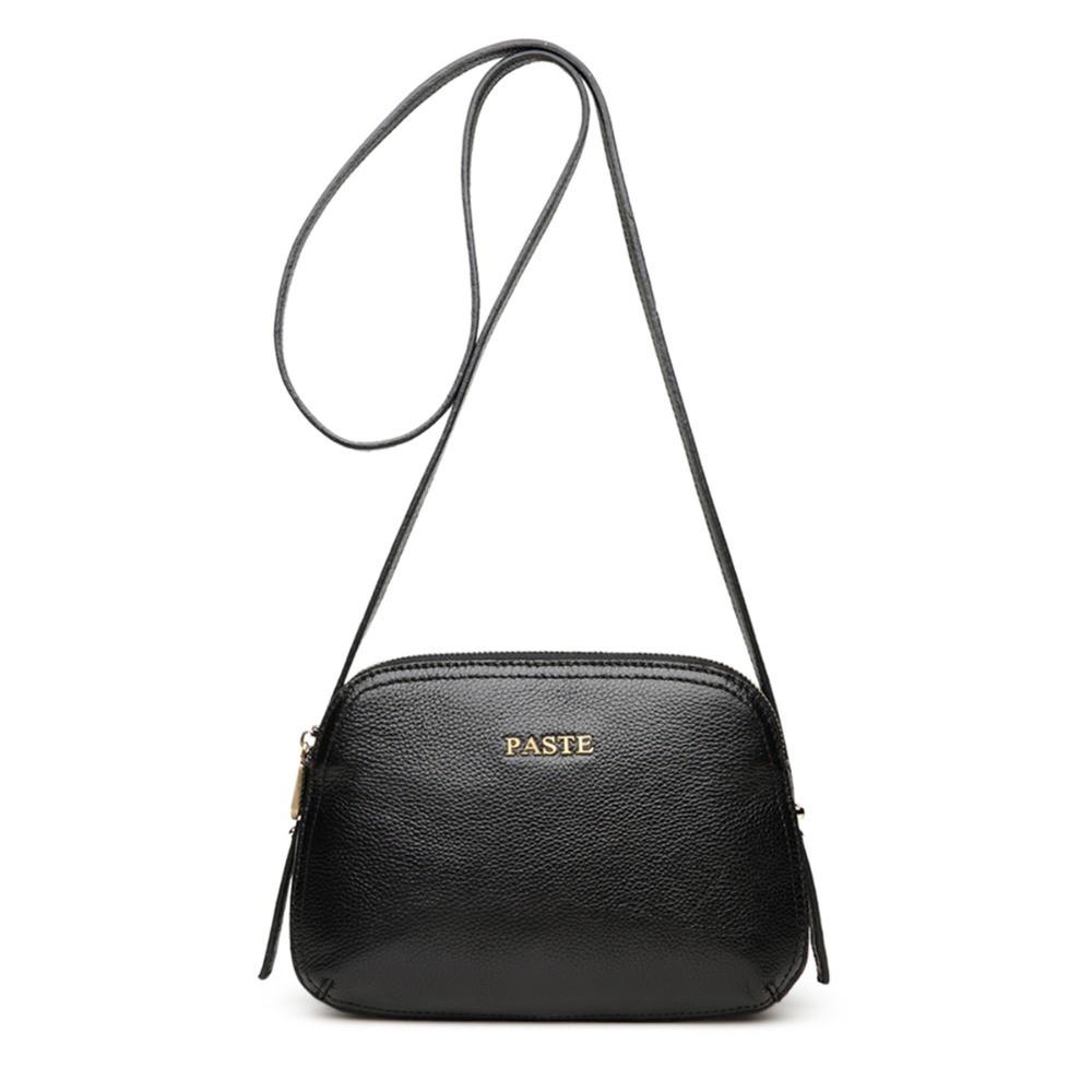 Ladies Genuine Leather Handbags Summer Design Shoulder Bag Candy Color Bags Vintage Elegant Bag Small Messenger Bags   <br><br>Aliexpress